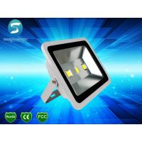China Brightest Outdoor LED Flood Lights Security IP65 150W CE ROHS Approved wholesale