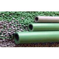 Quality Excellent pressure resistance Polypropylene Raw Material for chemical piping systems for sale