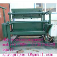 Quality high quality paper pulp egg tray machine for making paper trays for sale