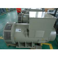 Quality 475KW / 594KVA Permanent Magnet Synchronous Generator Class H for sale