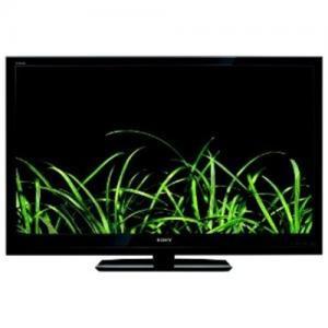 China Sony BRAVIA Z Series KDL-46Z5100 46-Inch 1080p 240Hz LCD HDTV on sale
