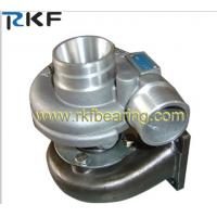 Quality Turbo Kit 24100-3340A; 241003340A for sale