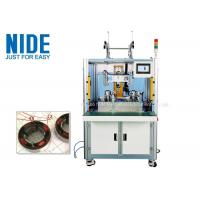 Quality Customized Automatic Needle Coil Winding Machine for sale