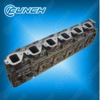 Quality TD42 Cylinder Head for Nissan Pathfinder OEM NO. 11039-06J00 11039-63T02 for sale