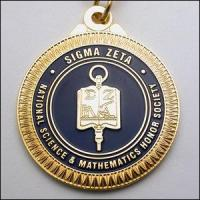 Quality Memorabilia medal for sale