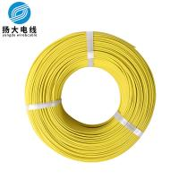 China 300V XLPE Wire Cable Low Smoke Zero Halogen For Household Appliance on sale