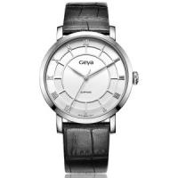 Quality Fashion Quartz Watch, Couple Watch, Timepiece for sale