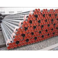 Quality ASTM A 519 1010 1020 Seamless Carbon Steel Tube And Alloy Steel Tube For Mechanical Tubing for sale