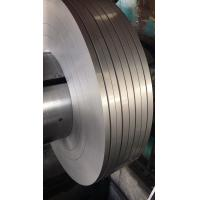 Buy Martensitic Precipitation / Age Hardenable Stainless Cold Rolled Steel Strip Coil 630 at wholesale prices