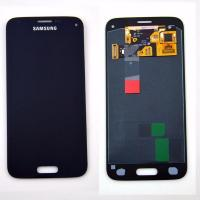 Quality 5.1 Inch Samsung Galaxy LCD Screen , Galaxy S5 LCD Replacement for sale