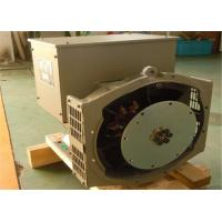 Quality 16kw / 20kva 3 Phase Electric Alternators Stamford Type 2 Years Warranty for sale