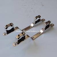 """China Mounting Bracket for 1"""" Stainless Steel Manifolds (Set of 2) ,Manifold Mounting Bracket Kit wholesale"""
