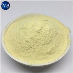 China Bulk Buy Organic Fertilizer Extraction Plant Amino Acid powder on sale