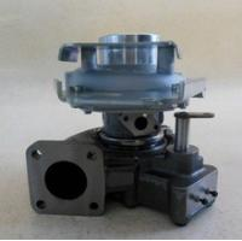Quality Isuzu NQR , GMC Various RHF55V Turbo VDA40016 ,8980277725, 8980277722, 8980277721 for sale
