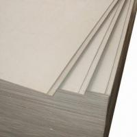 Buy cheap Magnesium Boards, Measures 2440 x 220 or 1830 x 915mm, Eco-friendly from wholesalers