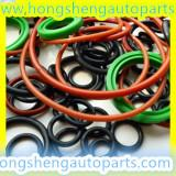 Quality ffkm o rings for electrical systems for sale