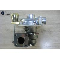 Buy cheap Isuzu Opel Vauxhall Brava RHF4H Turbo Diesel Turbocharger VC420018 VICL For from wholesalers