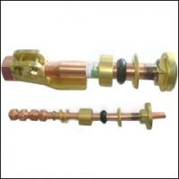 Quality electric power accessories parts for sale