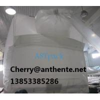 Quality Single bar container liner for sale