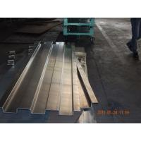 Quality alibaba good supplier 6082 t6 aluminum plate 6mm from China for sale
