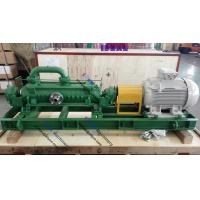China 4. IDL	Ideal Horizontal Vertical Multistage Pump  08132 for sale