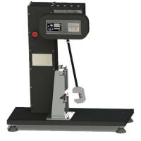 Quality Digital Display Automatic Charpy Impact Plastic Test Machine For Plastic Material for sale