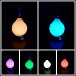 Multifunction Azan LED Lamp---MU801 With Remote Control-MU801