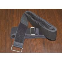 Quality 50mm Width Heavy Duty Luggage Straps With  Environmental Protection for sale