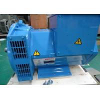 Quality Copy Stamford 72.5kva Three Phase Synchronous Generator For Home for sale