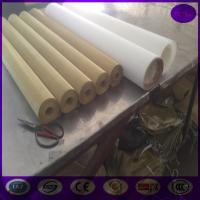 Quality #120 Mesh - 0.132mm Aperture - 0.08mm Wire Diameter - Brass Woven Wire Mesh in stock for sale