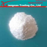 Quality hpmc,Hydroxy propyl methyl cellulose,industrial grade,factory,low and high viscosity for sale