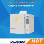 低圧の高度のシミュレーションの部屋12v電池のテスター1200*1350*1650mm