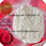 Quality Lidocaine Base 137-58-6 Hot Sale Local Anaesthetics Lidocaine for sale