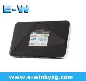 Quality Netgear 785S (AC785S)LTE Mobile Hotspot 4G FDD 700/850/1900/2600/AWS(1700/2100) MHZ for sale