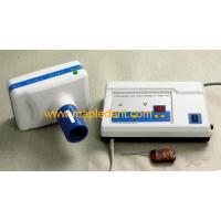 Quality OM-X050 wireless Portable X ray Unit for sale