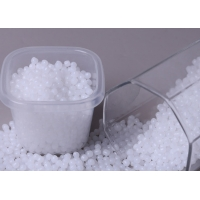 China HDPE Resin LUTENE-H XL1800 PE Raw Material with Long-term Internal Pressure Creep Property Peroxide Crosslinked Pipes on sale