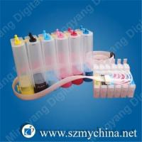 China T50 continuous ink supply system on sale