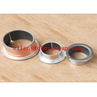 Quality Stainless Steel stub ends UNS S31803 ,UNS S32750, UNS S32760, U A420-WPL6,316L, 304L, 321, for sale