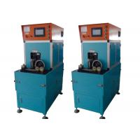 China CNC Precision Wedge Cutting Machine Auto Coil Winding Machine SMT- LG300 on sale