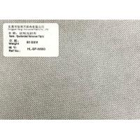 Quality Harmless PP Non Woven Fabric for Medical Surgical Gowns Face Masks Products for sale
