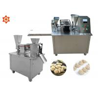Quality Food Making Automatic Pasta Machine Fully Automatic Spring Roll Machine for sale