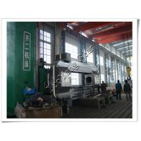 Quality ISO Stainless Steel Machining and CNC Lathe Machine Parts ASTM , DIN Standard for sale