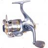 Buy cheap Fishing Spining Reel/Fishing Reel/Spinning Reel (WTG-NB2000) from wholesalers