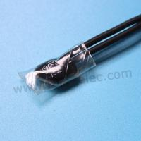 Quality Small size Thermal protector for Tubular Motor protection (TM1) for sale