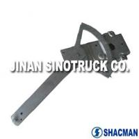 Quality SINOTRUK HOWO TRUK PARTS (81.62640.6057+81.62640.6058)WINDOW LIFTER for sale