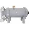 Buy cheap Metal vacuum sintering furnace for stainless steel(MIM),debinding of cemented from wholesalers