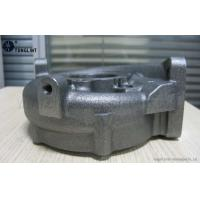 Quality CT 17201-OL040 17201-0L040 QT400 Turbocharger Housing for Toyota 1KD for sale