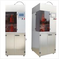 Quality Taking Powder Out Capsule Segregator Machine CS5 - A With Touch Screen for sale