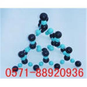 Quality Nanometer silicon dioxide dispersion for sale