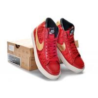 China High quality sports shoes,mens sports shoes,shoes,nike shoes,shoes on sale